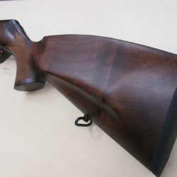browning acera 352mp03136 006