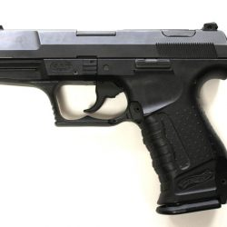 Pistola Walther P99 Ocasion