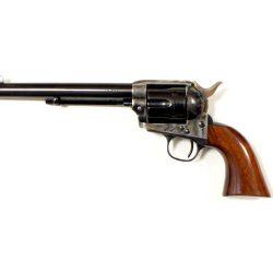 Revolver Ubertti Cattleman SAA .45 LC