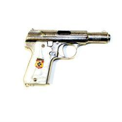 Pistola Astra 3003