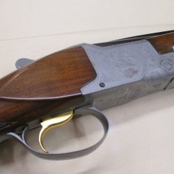 BROWNING 27037S70 001