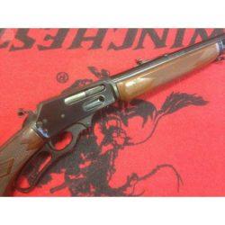 rifle-marlin
