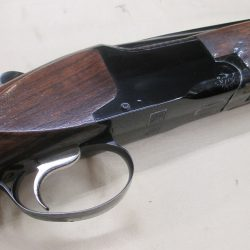 BROWNING 36423S74 001